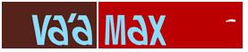 Vaa-Max